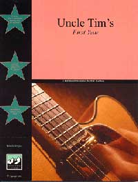 Lead Guitar Technique Reference book, Beginner chords and scales, Guitar Books, jazz chords, Lead Guitar Technique Reference book, Beginner chords and scales, Guitar Books, jazz chords